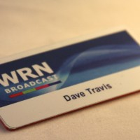 WRN_Badge_Front.JPG